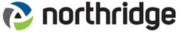 Northridge SharePoint Consultants Logo