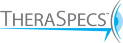 Fluorescent protection, light sensitivity relief, and fewer migraines with TheraSpecs.