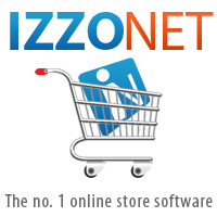 IzzoNet Logo