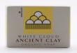 Ancient Clay Soap- White Cloud