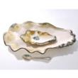 Oyster Serving Dish