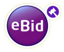 ebid, acutions,online auctions, ebay alternative, online marketplace
