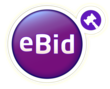Online Auction Site eBid.net Renews its Commitment to Low Fees