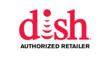 DISH Announces Sensational iPad Promotion