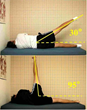 300% Improvement Beyond Stretching