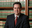 N.J. and N.Y. Personal Injury Lawyer Joseph A. Ginarte Recognized for...