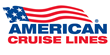 American Cruise Lines Announces Plans for New Fleet of Modern...