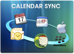 Calendar Sync for Video Conferencing Rooms