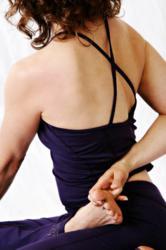 Hatha, Yoga, Teacher Training, Minnesota, YogaSoul, Muselan