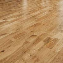 Best Quality Laminate Flooring high quality laminate flooring for kitchens With Laminate Flooring And More Factory Direct Flooring Enjoy Continued Success Online