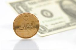 canadian dollar likely to strengthen, fx report by top financial newsletter profit confidential