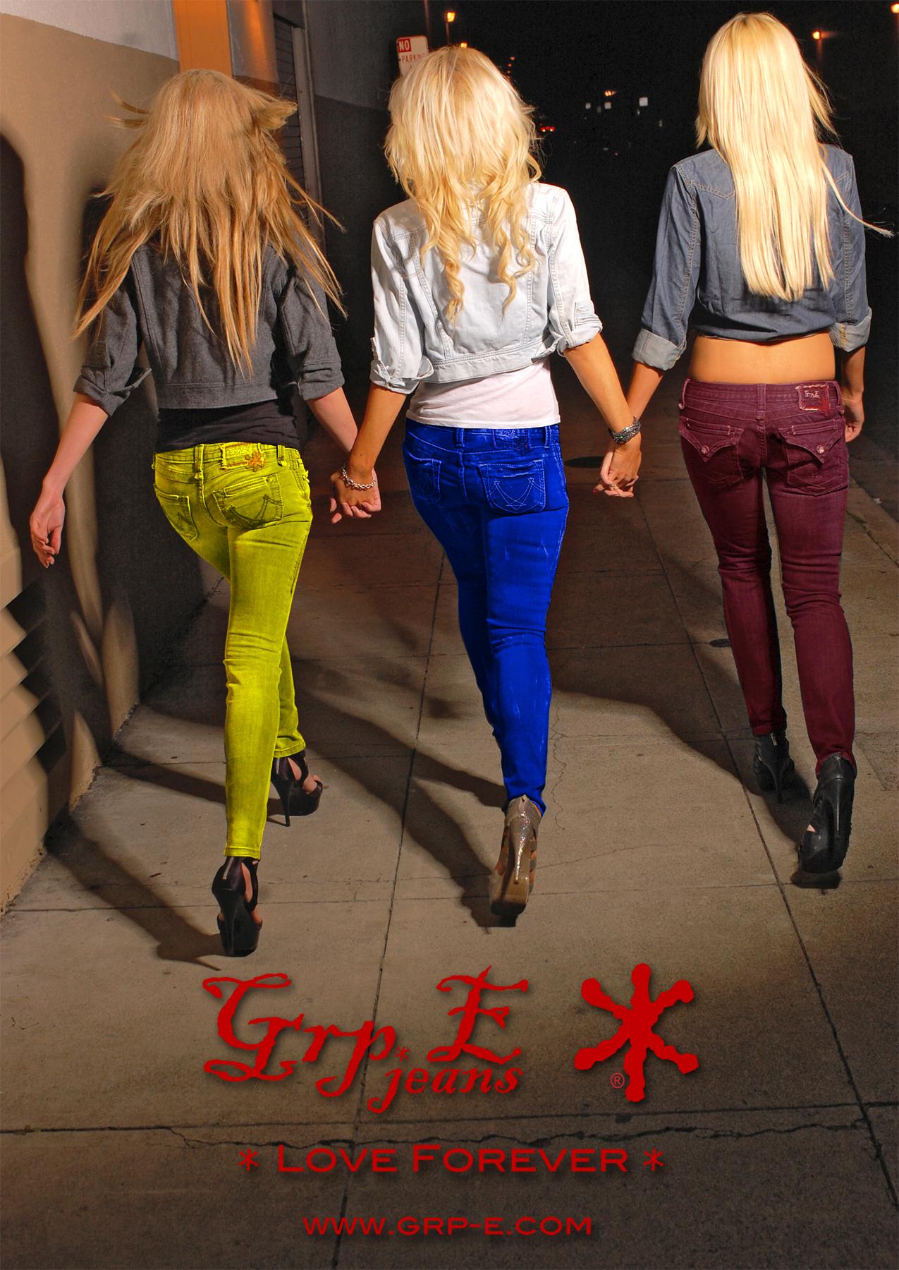 San Francisco Fashion Designer Tommy Pham to Host Grp.E
