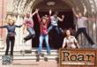 Celebrities and millions of Americans have discovered in ROAR apparel a fresh and innovative edge that captures the resilient spirit of the times.