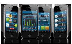GymPush,gym app,motivation,iPhone app,iPhone,fitness
