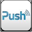 GymPush Icon