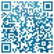 GymPush QR Code