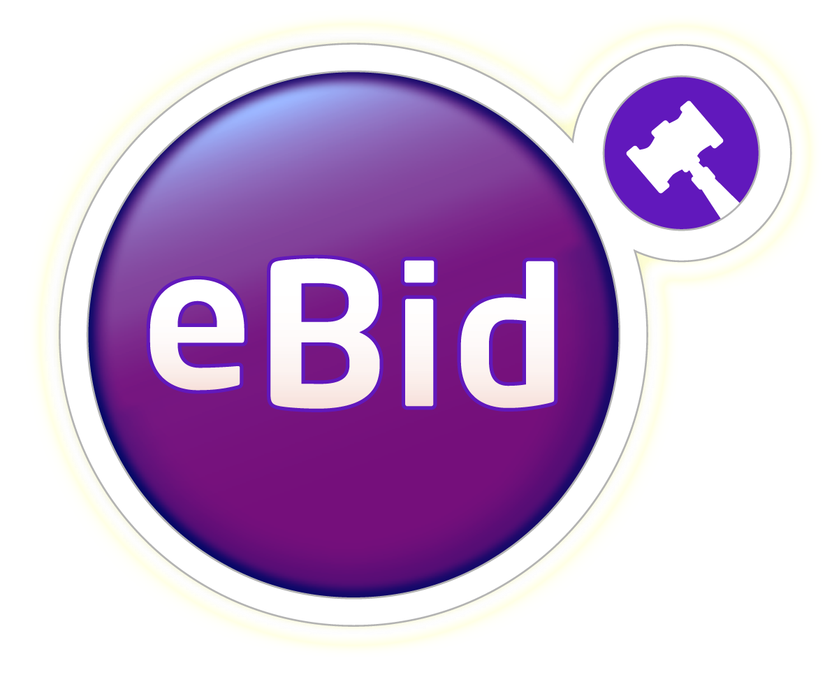 Ebid acutions online auctions ebay alternative online marketplace