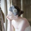 vintage_style_bridal_hair_accessory