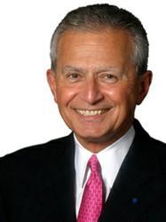 Nicholas Donofrio