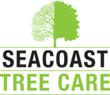 Seacoast Tree Care