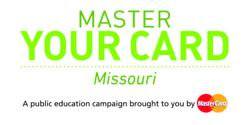 Master Your Card Missouri