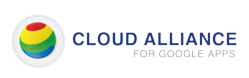 Cloud Alliance for Google Apps