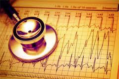 Multaq severe adverse events