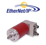 EtherNet/IP - The Latest in Communication Technology
