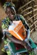 Bayer CropScience supports the battle against malaria: LifeNet™ mosquito nets now available