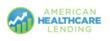 American HealthCare Lending Expands Options As The Number Of Lenders...