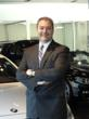 Michael Fastman, BMW of Silver Spring General Manager