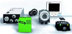 Balluff expands its Industrial RFID product portfolio