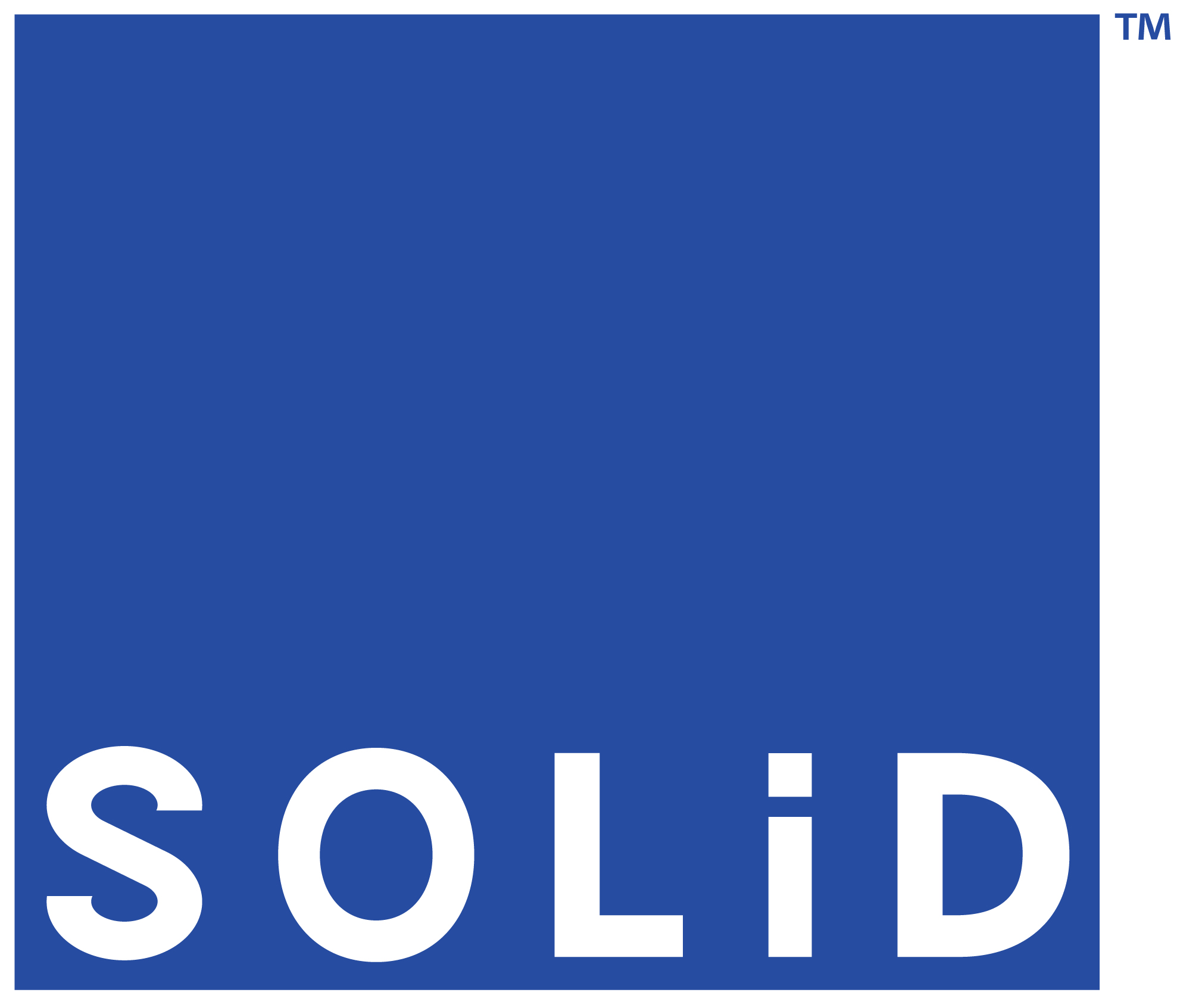 Solid Technologies To Launch High Power Outdoor Das And