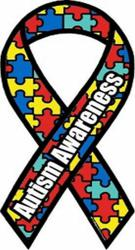 Universal Life Church Monastery Joins Fight Against Autism For Autism Awareness Month