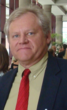 Kurt Papenfus, MD, medical director for Safety Management Systems' Colorado operations.