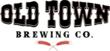 Old Town Brewing Co.