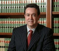 personal injury, wrongful death, accidents, injuries, employment discrimination, civil rights cases, Social Security disability, workers' compensation, attorneys, lawyers, lawsuits, New Jersey, New York