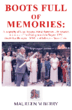 New Memoir Features Greek Wrestler's Amazing Life; Book by Maureen...