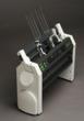 Index Braille Embosser Everest-D V4