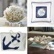Sea-Inspired Gifts