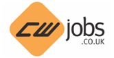 IT Recruitment Specialist CWJobs