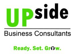 Upside Business Consultants Content Marketing Plans