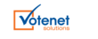 Votenet Solutions Introduces New Features to Its Online Voting...
