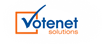 Votenet Solutions Offers the Most Social Online Voting Experience with...