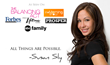 Susan Sly to Deliver Training at The Go Pro Event in Las Vegas on...