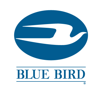 Capital One Auto Contact >> Blue Bird's Bus Donation Allows Kindness to Continue