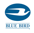Blue Bird has sold more than 550,000 buses since its formation in 1927 and has approximately 180,000 buses in operation today.
