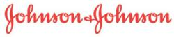 Johnson & Johnson Health Care Products and Pharmaceuticals