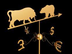 market fairly valued based on earnings