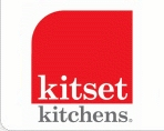 Increasing number of customers reflects satisfaction with for Kitset kitchens